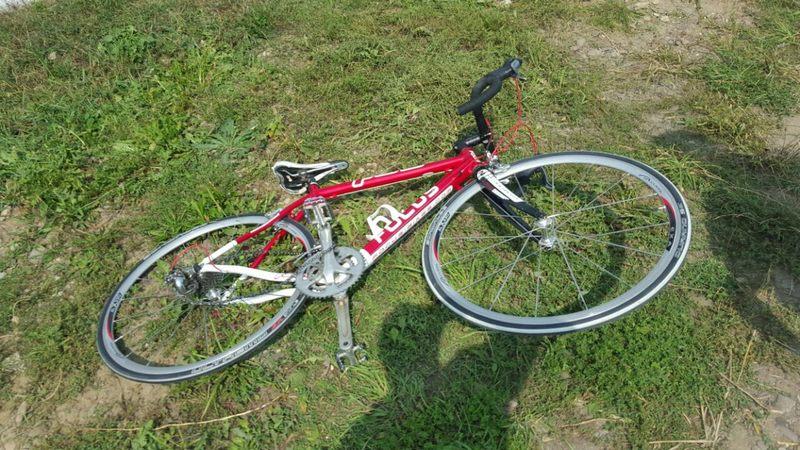 accident bicicleta2