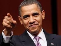 La 54 de ani, Barack Obama mărturiseşte că începe să se gândească la vârsta pe care o are