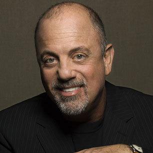 Cântăreţul Billy Joel (66 de ani) este tatăl unei fetiţe