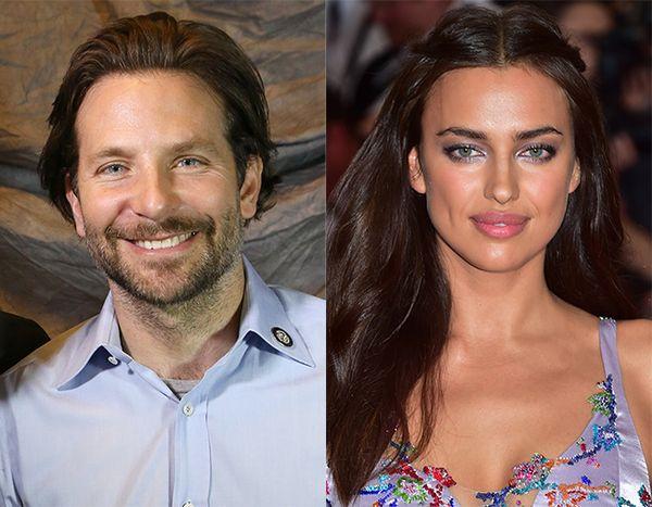 Bradley Cooper şi Irina Shayk, vacanţă romantică pe coasta Amalfi
