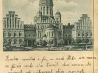 Străzile din Cernăuţi ar trebui să revină la denumirea lor istorică