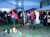 Festivalul Medieval va avea loc, iar finanţarea CL Suceava va fi aprobată într-o şedinţă extraordinară