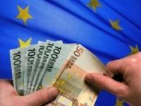 Încâlcitul drum al accesării finanţărilor europene