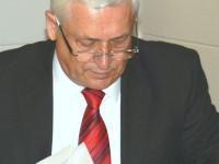 Rezultatele simulării evaluării naţionale şi bacalaureatului, în analiza şcolilor şi a IŞJ Suceava