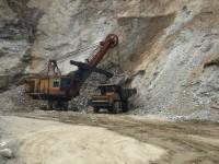Mineritul capătă din nou amploare în Bucovina