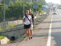 Călători prin Bucovina
