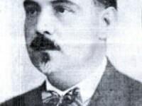 Istoricul Ion Nistor