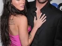 Megan Fox şi Brian Austin Green divorţează