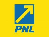 PNL Suceava şi-a schiţat listele de candidaţi pentru Senat şi Camera Deputaţilor