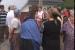Zeci de localnici din Dărmăneşti acuză o angajată a CAR Pensionari că a făcut împrumuturi fictive pe numele lor