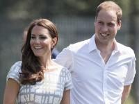 Ducesa Kate confirmă că a născut cei trei copii sub hipnoză