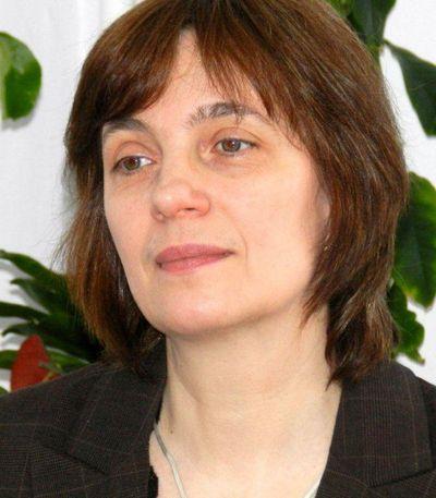 Anca Capverde