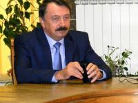 Bioenergy asigură, şi în această iarnă, încălzirea în municipiul Suceava