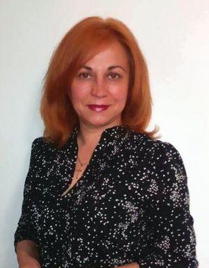 Maria Verdi
