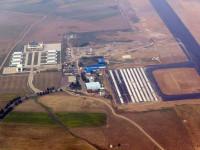 Pe aeroportul de la Suceava se va putea ateriza în aproape orice condiţii