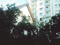Un bloc al suceveanului Orest Onofrei, motiv de scandal în Consiliul Local Cluj