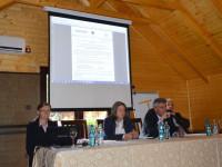 Municipiul Câmpulung Moldovenesc va avea un centru naţional de informare şi promovare turistică