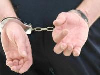 18 persoane au ajuns în arestul Poliţiei Suceava