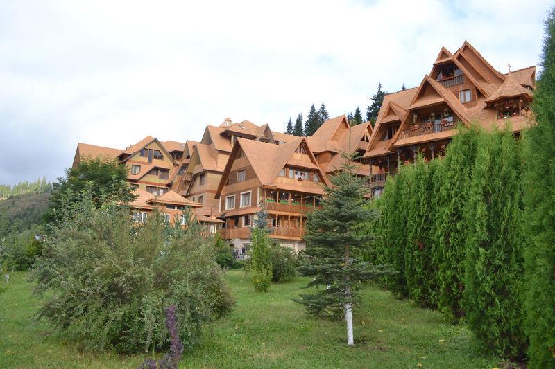complex monahal gheorghiteni2