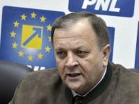 PNL va analiza din punct de vedere statutar situaţia primarilor din Şcheia şi Mitocu Dragomirnei, cercetaţi pentru corupţie şi realeşi