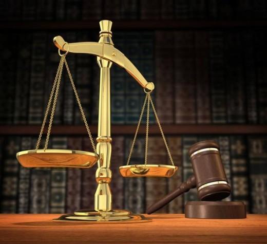 Şeful interimar de la Permise şi Înmatriculări Suceava rămâne în arest preventiv