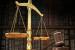 Suceveanca ce pretindea pe internet că e poliţist şi înşela persoane credule a fost trimisă în judecată