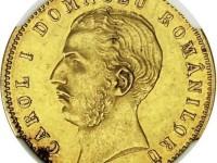 Românii au adoptat leul în secolul XIX precum europenii euro în secolul XX