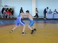 Pregătiri intense ale sportivilor suceveni pentru finalul acestui sezon competiţional