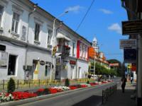 Consiliul Judeţean eliberează certificate de urbanism şi autorizaţii de construire pentru investitorii din Rădăuţi