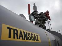 Transgaz a finalizat cuplarea noii conducte de gaz natural pe magistrala Suceava – Rădăuţi