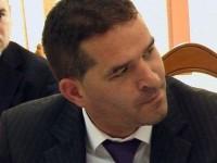 Consiliul Judeţean Suceava s-a reunit într-o nouă şedinţă extraordinară