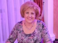 Angela Zarojanu, propusă pentru a reprezenta interesele CL Suceava în CA al Teatrului