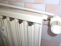 Sucevenii nu vor beneficia de încălzire decât după 15 octombrie