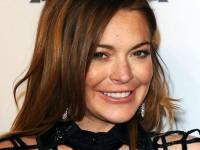 Lindsay Lohan anunţă şi ea, după Kanye West, că se va înscrie în cursa pentru Casa Albă în 2020