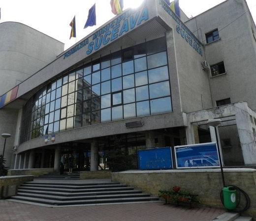 Proiecte blocate din cauza datoriilor de 20 de milioane de lei ale Primăriei Suceava