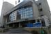 Primăria Sucevei a cumpărat un aparat de testare pentru noul coronavirus