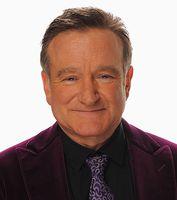 Văduva regretatului Robin Williams şi copiii actorului au ajunsla un acord privind moştenirea