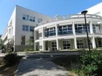 """Universitatea """"Ştefan cel Mare"""" Suceava organizează cea de-a V-a ediţie a Salonului internaţional de carte """"Alma Mater Librorum"""""""