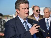 Adevărul despre cel mai de succes proiect al Sucevei, cu bune şi cu rele: Aeroportul Suceava