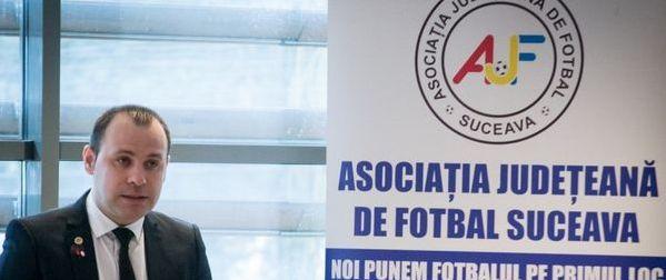 A fost stabilit programul meciurilor din cadrul etapei a III-a a Cupei României, faza judeţeană