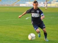 """Rapid CFR Suceava s-a întors cu un """"vagon"""" în plus din Giuleşti"""