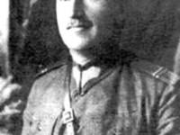Generalul de armată Dăscălescu Nicolae (1884 – 1969)