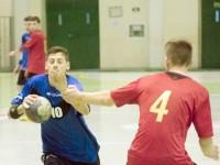 Cinci meciuri, cinci victorii pentru echipa LPS Suceava
