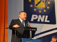 """""""Sunt lucrări de infrastructură, cum este drumul dintre Roman şi Siret, care ar face minuni pentru economia locală a Bucovinei"""""""