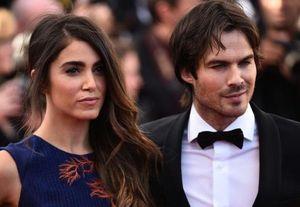 Fiica actorilor Tom Cruise şi Nicole Kidman s-a căsătorit la Londra