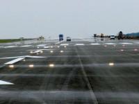 CJ Suceava alocă buget de 10 milioane de lei Aeroportului Suceava
