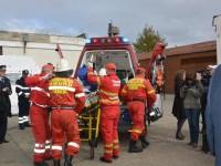 28 februarie – Ziua Protecţiei Civile din România