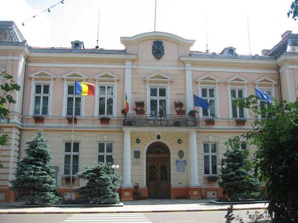 PSD consideră că va prelua conducerea Primăriei Rădăuţi după ce Consiliul Local va fi reconstituit
