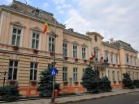 Consiliul Local Rădăuţi se reconstituie din membrii supleanţi care au fost pe liste în 2012