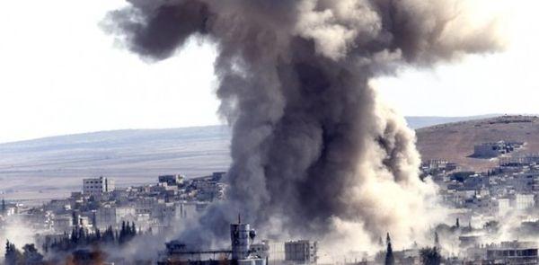 Berlinul emite îndoieli cu privire la obiectivul atacurilor Moscovei